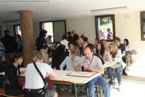 festa_del_formaggio_nogarole_vicentino5