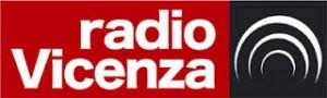 radio_vicenza