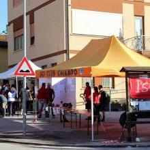 02 -iscrizioni in piazza