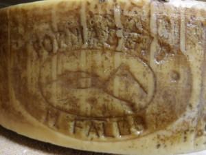 formaggio monte faldo